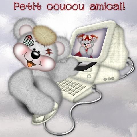 Amicizia virtuale