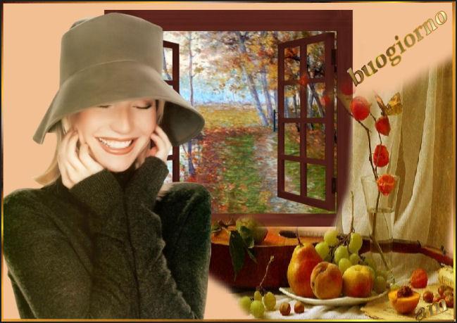 autunnoo_buongiorno