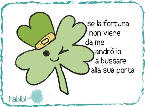 fortuna_