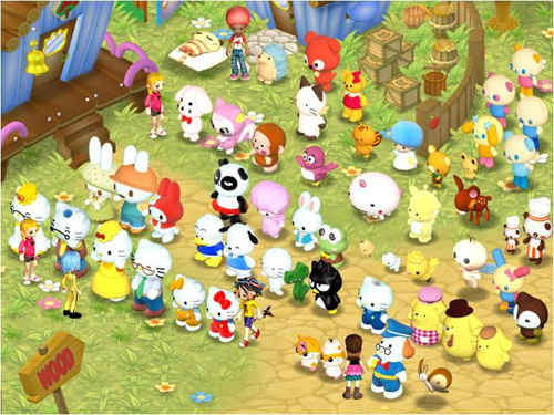 hello_kitty_mmorpg