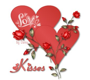 DW_Love_Kisses-vi