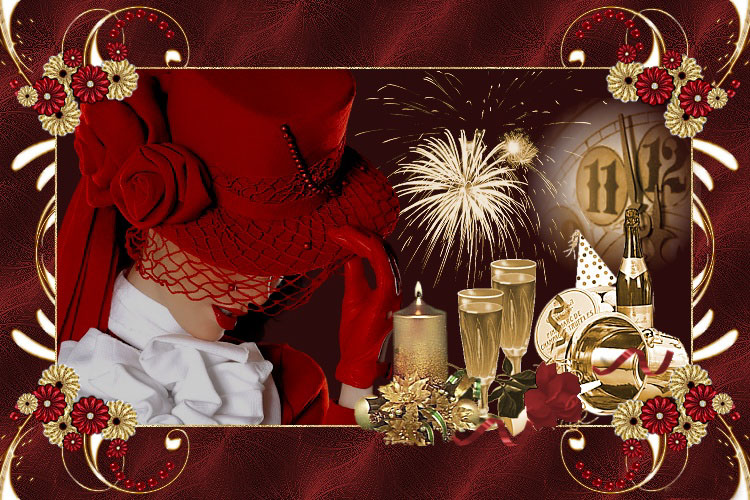 auguri buon anno13