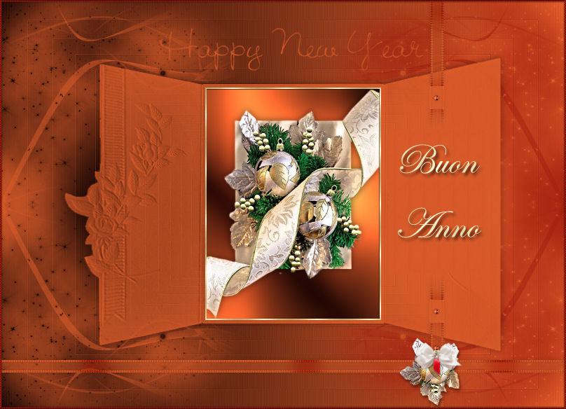 auguri buon anno40