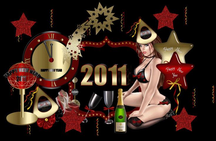 auguri buon anno6