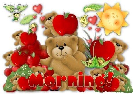 good_morning_079