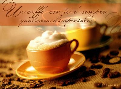 un_caffe_con_te