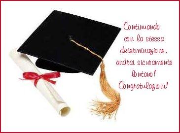 complimenti -laurea10