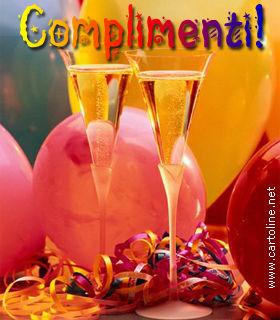 congratulazioni03110302jb4