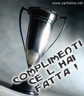 congratulazioni1