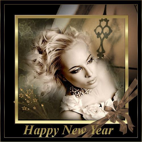 auguri buon anno290