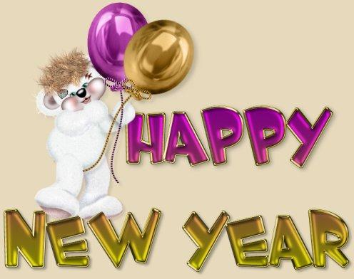 auguri buon anno31