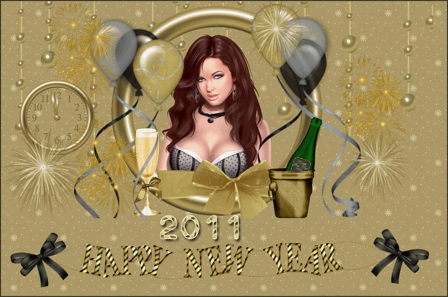 auguri buon anno5