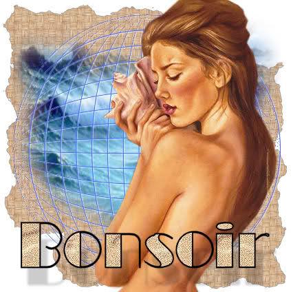 bonsoir1