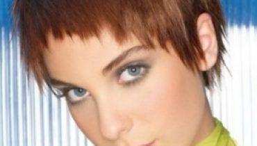 capelli-estate-20111