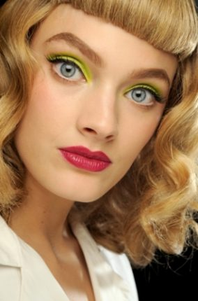 tendenza-colore-trucco-per-gli-occhi-estate