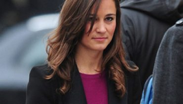 Pippa-Middleton-e-tornata-single