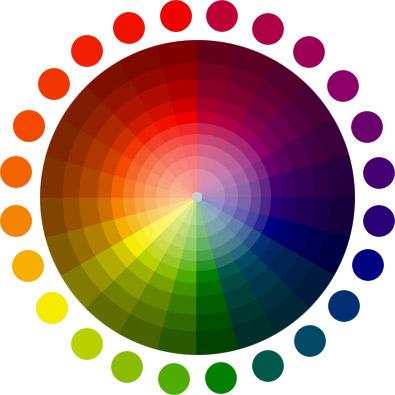 la-ruota-dei-colori
