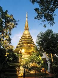 thailandia che passione