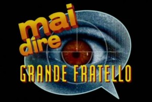Mai-dire-Grande-Fratello-video-300x202