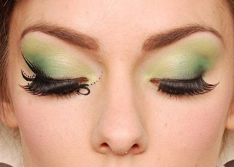 abbigliamento-e-make-up
