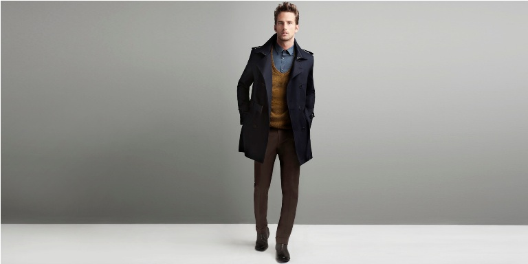 cappotto-uomo-2012-Zara