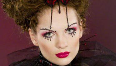 halloween-idee-capelli