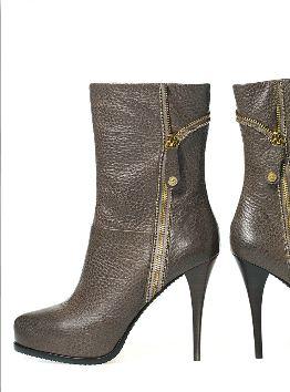 liu-jo-2011-scarpe