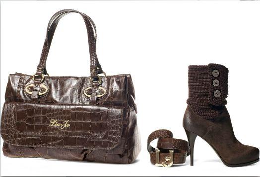liu-jo-scarpe-autunno-inverno-2011-2012