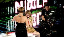 X-Factor 5 via il talent show su Sky-ecco dove vederlo gratis