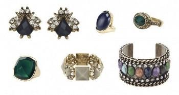 Accessorize collezione fashion Autunno Inverno