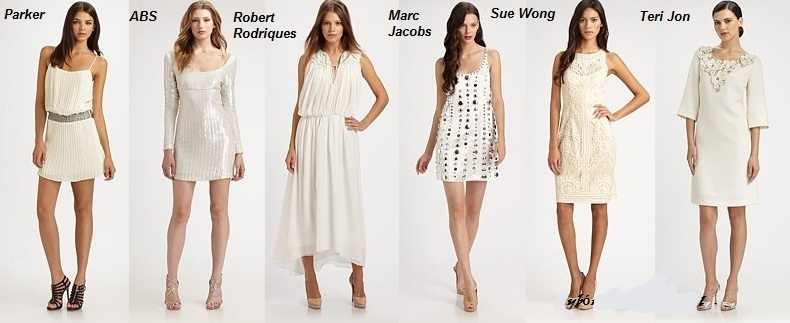 Biae-sukienki-Sylwester-2012