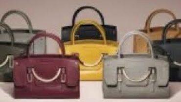 Borse-Coccinelle-collezione