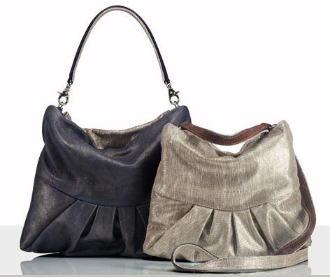 Borse-nuova-collezione-Coccinelle-euro-14800