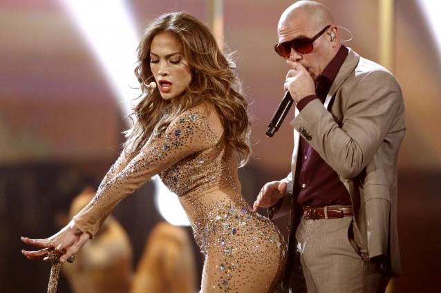 La-rinascita-di-Jennifer-Lopez-mai-cos-sexy-ed--merito-del-toyboy-638x425