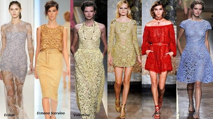 Moda-Wiosna-Lato-2012-Koronki-2