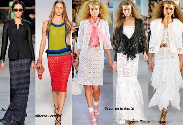 Moda-Wiosna-Lato-2012-Koronki-3