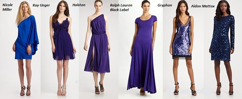 Niebieskie-sukienki-Sylwester-2012