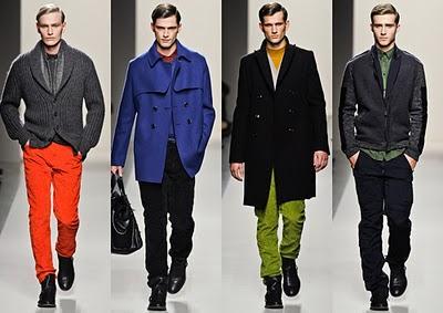 colori-moda-uomo-autunno-inverno-2012