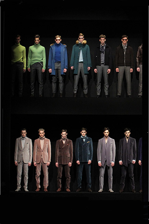 colori-moda12