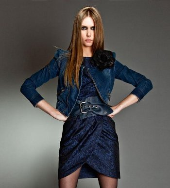 giubbino-in-jeans-e-abito-miss-sixty-autunno-inverno-2011-2012