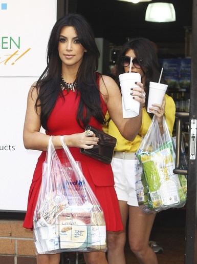 kim-kardashian-spesa2