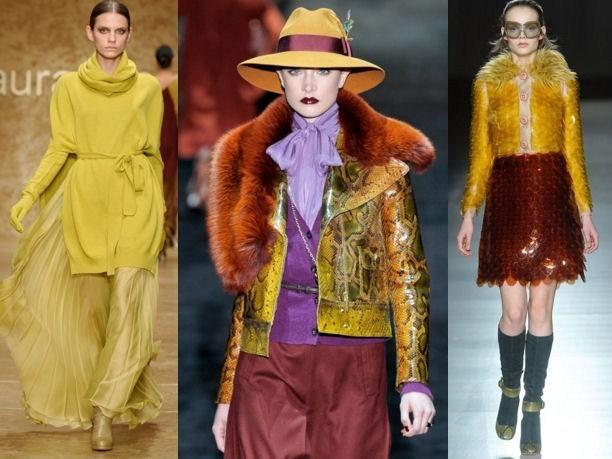 moda-autunno-inverno-2011-2012 88088 big