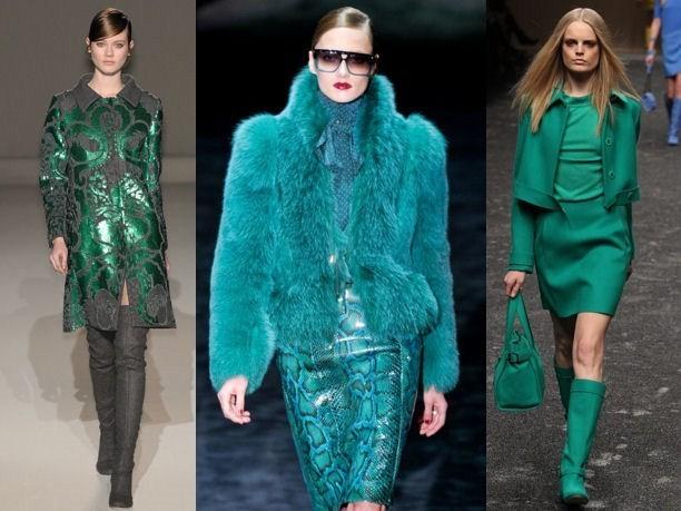 moda-autunno-inverno-2011-2012 88089 big