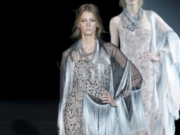 moda-autunno-inverno-2011-2012 88098 big