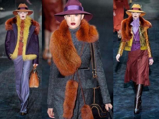 moda-autunno-inverno-2011-2012 88102 big