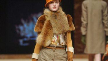 moda-autunno-inverno-2011-2012 88103 big