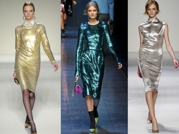 moda-autunno-inverno-2011-2012 88105 big