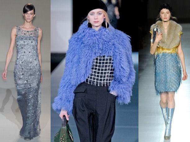 moda-inverno-2012 89456 big