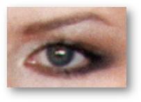 Occhi Elegante Sobrio1