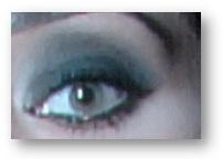 Occhi Elegante Sobrio2